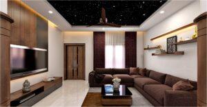 Room Interior Decoration Ideas