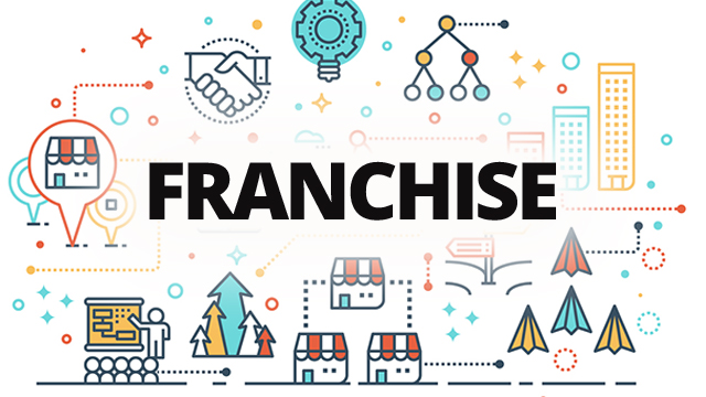 What Should You Consider Before Buying a Franchise