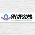 Chandigarh Career Group