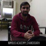 Nimbus Defence Academy